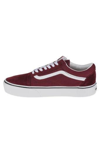 Vans Old Skool Platform VN0A3B3U5U7 sneakers