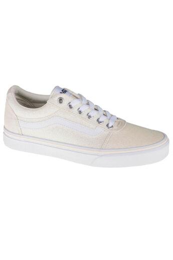 Vans Ward Glitter VN0A3IUNXY2 sportcipő
