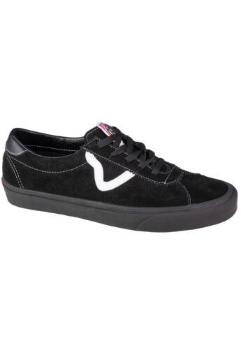 Vans UA Sport VN0A4BU6BKA tornacipő