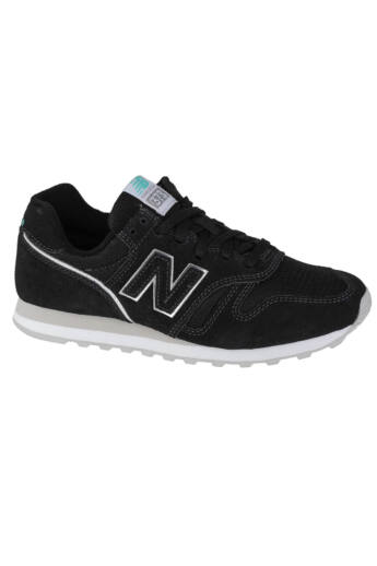 New Balance WL373FT2 sneakers