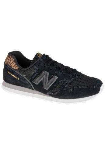 New Balance WL373JB2 sneakers
