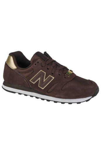New Balance WL373MM2 sneakers