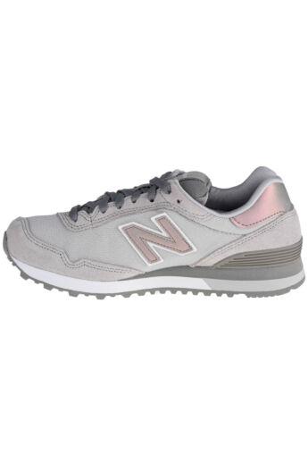 New Balance WL515CSB sneakers