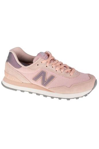 New Balance WL515GBP sneakers