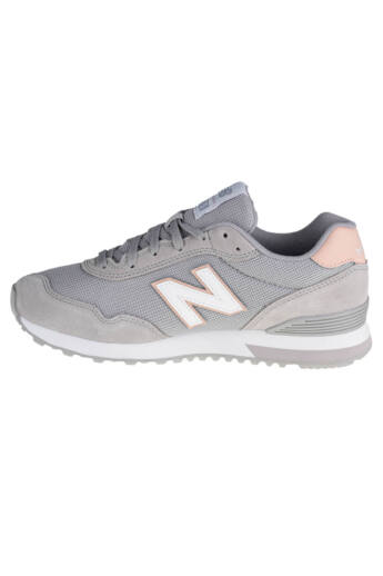 New Balance WL515RC3 sneakers