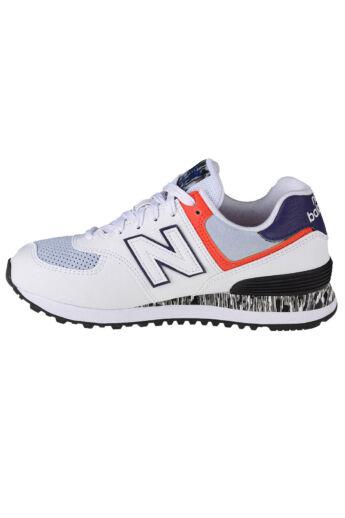 New Balance WL574CS2 sneakers