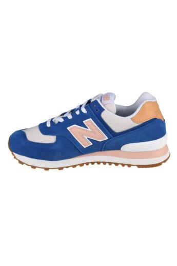 New Balance  WL574NU2 sneakers