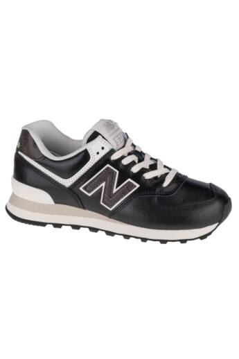 New Balance WL574PL2 sneakers