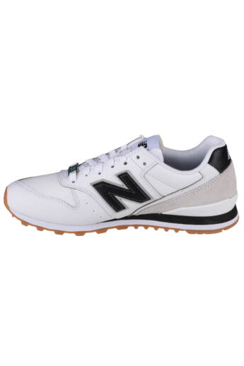 New Balance WL996FPF sneakers