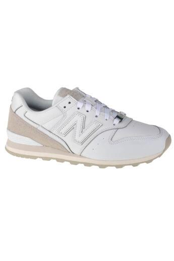 New Balance WL996FPS sportcipő