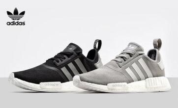 Adidas sportcipő