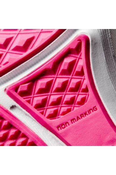 Adidas Arianna III AF5863 edzőcipő