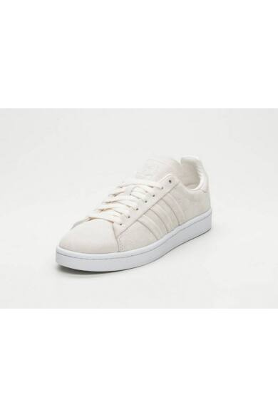 Adidas Campus Stitich and Turn BB6744 sneakers