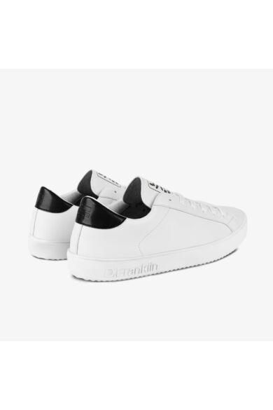 D.Franklin Tempo férfi sneakers spoercipő