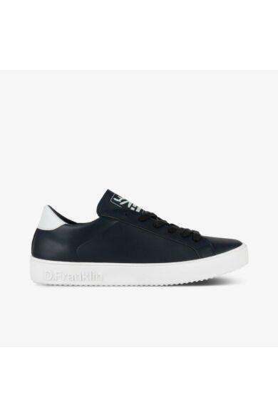 D.Franklin Tempo férfi sneakers sportcipő
