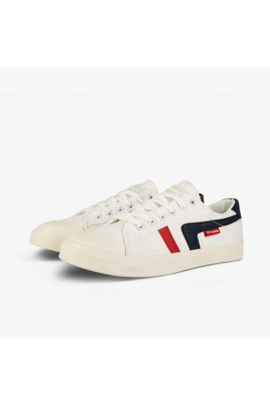 D.Franklin Thunderbird férfi sneakers sportcipő