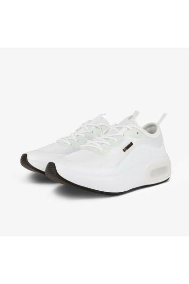 D.Franklin Runner 211 White női sneakers sportcipő