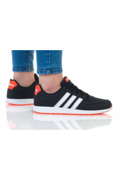 Adidas VS Switch 2K (FV5640) sportcipő
