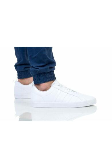 Adidas VS Pace (DA9997) sportcipő