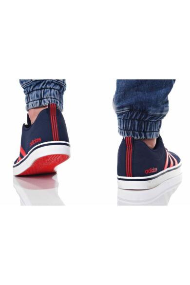 Adidas VS Pace (B74317) sportcipő