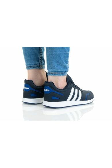 Adidas VS Switch 3 K (FW3961) sportcipő