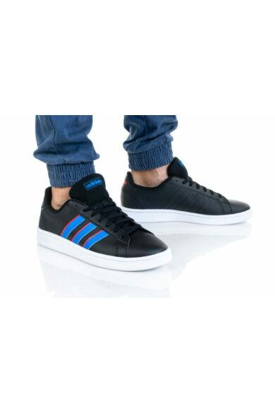 Adidas Grand Court Base (EG3756) sportcipő