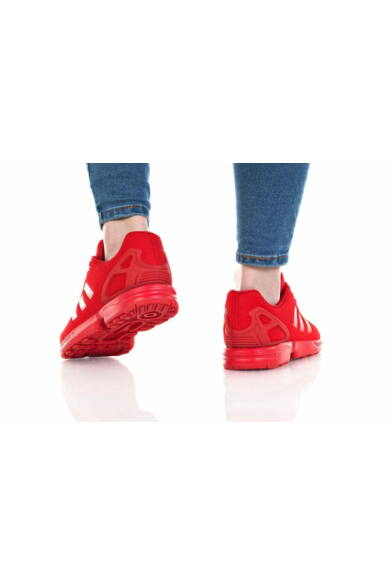 Adidas ZX Flux (EG3823) sportcipő