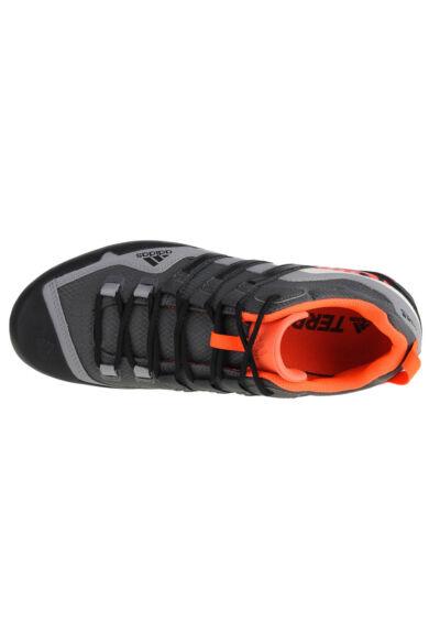 Adidas Terrex Swift Solo S29255 túracipő