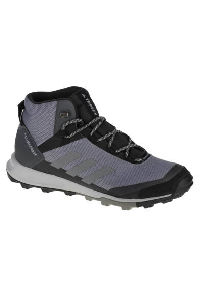 Adidas Terrex Tivid Mid S80934 túracipő