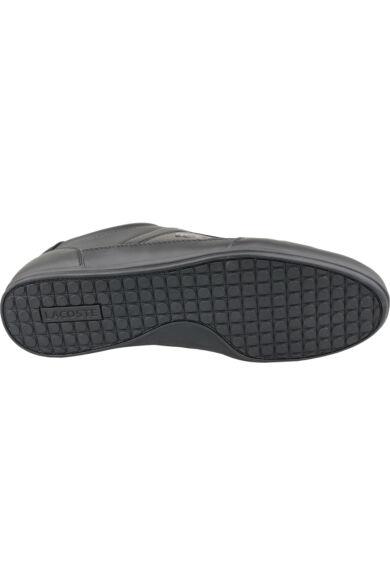 Lacoste Chaymon BL 737CMA009402H sportcipő