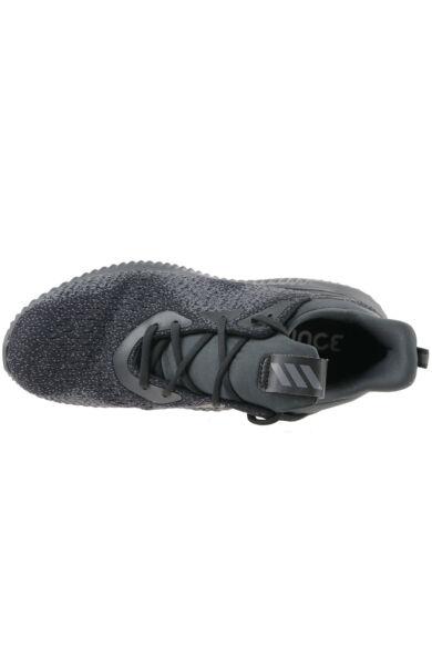 Adidas Alphabounce EM DB1090 sportcipő