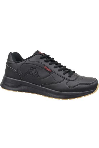 Kappa Base II 242492-1111 sneakers