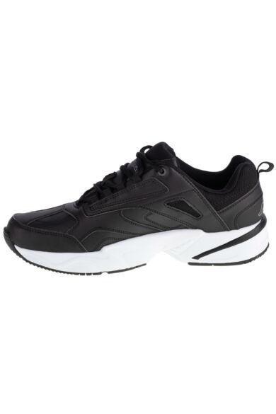 Kappa Sultan 242770-1110 sneakers