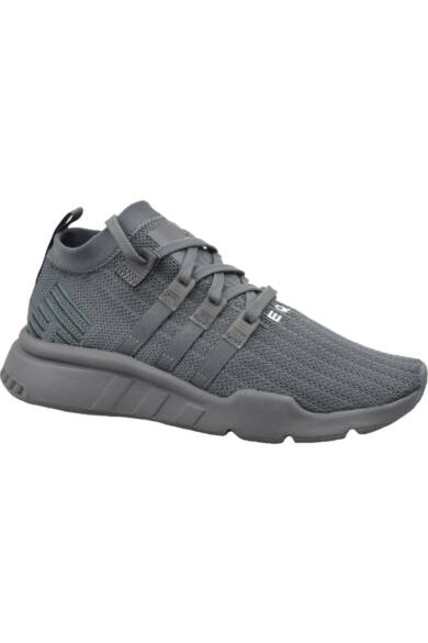 Adidas EQT Equip Support Mid Adv F35144 sneakers