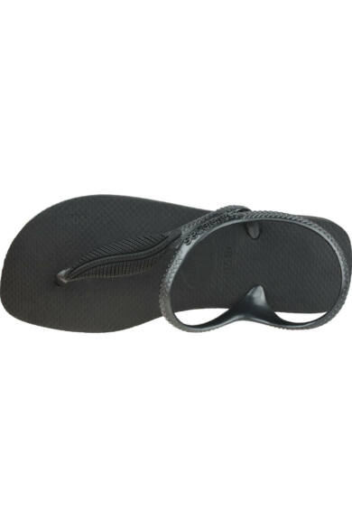 Havaianas Urban Plus 4144382-0090 flip flop papucs