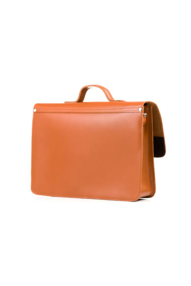 Vooc klasszikus férfi táska ' bőrből  P125