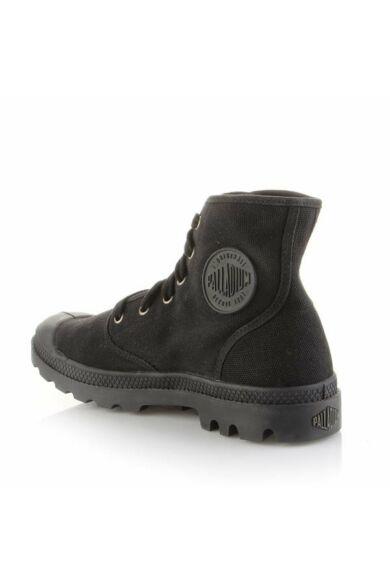 Palladium Pampa Hi 02352-060 sneakers