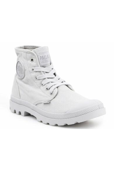 Palladium US Pampa High H 02352-074-M sneakers