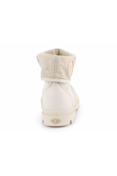 Palladium Us Baggy 02478-221-M sneakers
