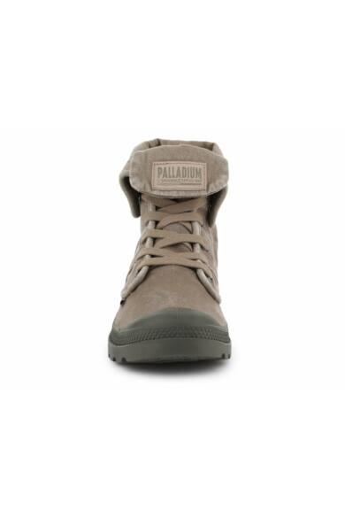 Palladium Pallabrouse Baggy 02478-308-M sneakers