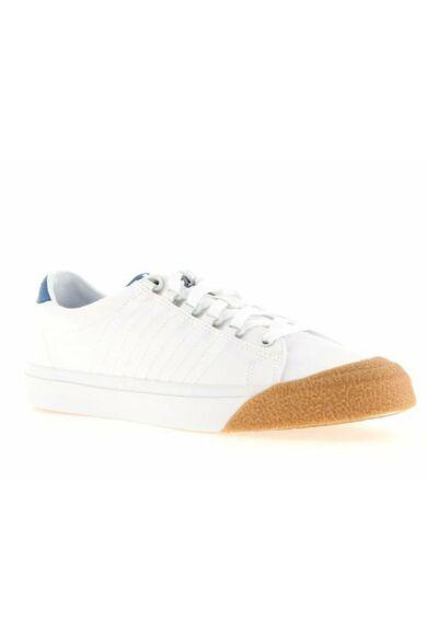 K-swiss Men's Irvine T - 03359-187-M sneakers