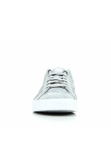 K-swiss Belmont Camo 03737-017-M sneakers