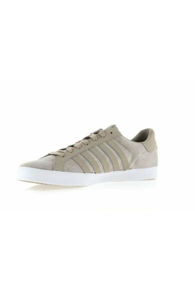 K-swiss Belmont So T Camo 03737-286-M sneakers