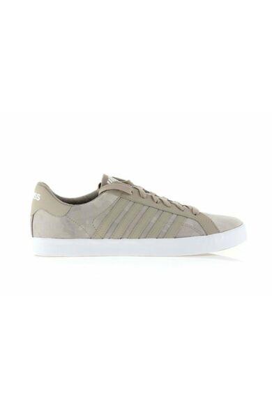K-swiss Belmont So T Camo 03737-286-M sneakers
