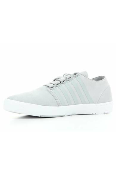 K- Swiss DR CINCH LO 03759-010-M sneakers