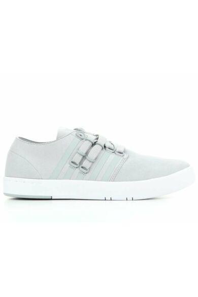 K- Swiss DR CINCH LO 03759-010-M sneakers