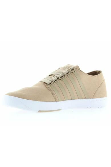K- Swiss DR CINCH LO 03759-234-M sneakers