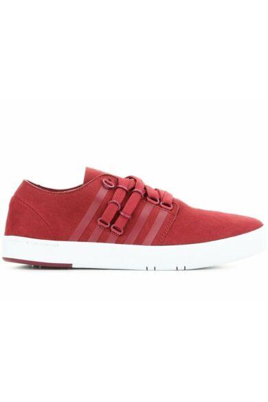 K- Swiss DR CINCH LO 03759-592-M sneakers