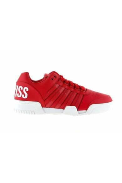 K-Swiss  Gstaad Big Logo 03764-642-M sneakers