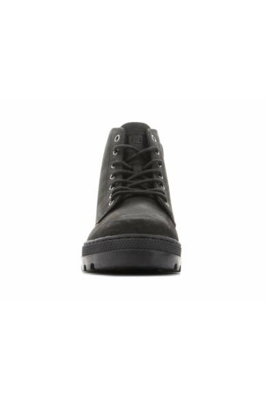 Palladium Pallabosse Mid 05525-060-M sneakers
